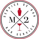 @m2barservice's profile picture on influence.co