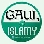@gaultapi_islamy's profile picture on influence.co
