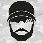 @fittytactical's profile picture on influence.co