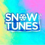 @snowtunesfest's profile picture