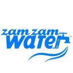 @zamzam.water's profile picture