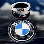 @bmw_m_bracelet's profile picture