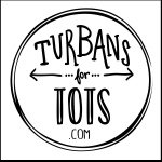 @turbansfortots's profile picture on influence.co