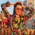 @lastminutecouture's Profile Picture