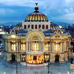 @palaciooficial's profile picture