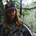 @hippiehairskate's profile picture on influence.co