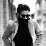 @romaramazashvili's profile picture on influence.co