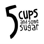 @5cups_and_some_sugar's profile picture