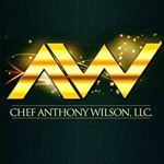 @chefanthonymiami's profile picture on influence.co
