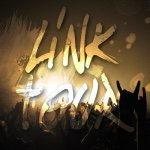 @linktour2015's profile picture on influence.co