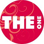 @theoneplanet's profile picture on influence.co