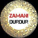 @zamanidurdur's profile picture on influence.co