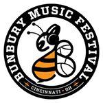 @bunburyfestival's profile picture on influence.co