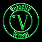@velocitywheels's profile picture on influence.co