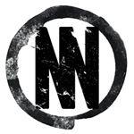 @newnoisemagazine's profile picture