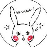 @kitune_no_tete's profile picture on influence.co