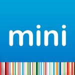 @miniinthebox's Profile Picture