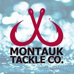 @montauktackle's profile picture on influence.co