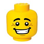 @lego_hub's profile picture on influence.co