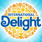 @indelight's profile picture on influence.co