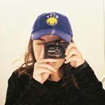 @sarah.kohler's profile picture