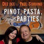 @deedeesorvino's profile picture on influence.co