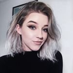 @lunalxigh's profile picture on influence.co