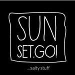@sunsetgo_official's profile picture