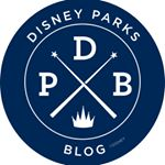 @disneyparksblog's profile picture