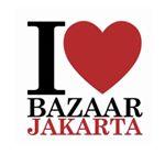 @ilovebazaarjkt's profile picture on influence.co