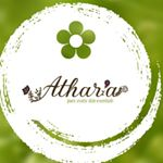 @atharapure's profile picture