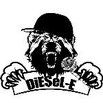 @diesel_e718's profile picture on influence.co