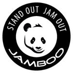 @jambooheadphones's profile picture on influence.co