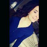 @carolecoconut's Profile Picture