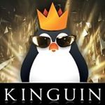 @kinguinofficial's profile picture on influence.co