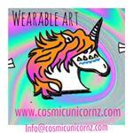 @cosmic_unicornz's profile picture