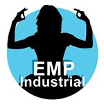 @emp_industrial's profile picture