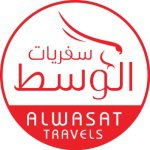 @alwasat_bh's profile picture on influence.co