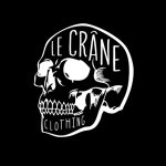 @lecraneclothing's profile picture