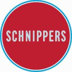 @schnippers's profile picture on influence.co