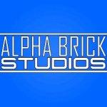 @alphabrickstudios's profile picture on influence.co