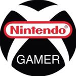 @xboxnintendogamer's profile picture on influence.co