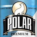 @polarbeverages's Profile Picture