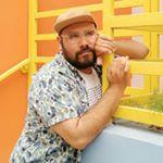 @estevancortez's profile picture on influence.co