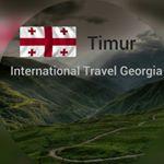 @travel_georgia's Profile Picture