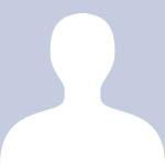 @readrebecca2014's profile picture on influence.co