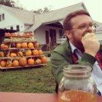 @cseanhorton's profile picture on influence.co
