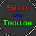 @sito_dei_trolloni's profile picture on influence.co