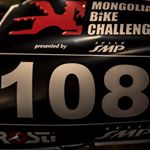 @mongoliabikechallenge's profile picture on influence.co