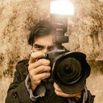 @gustavovara's Profile Picture